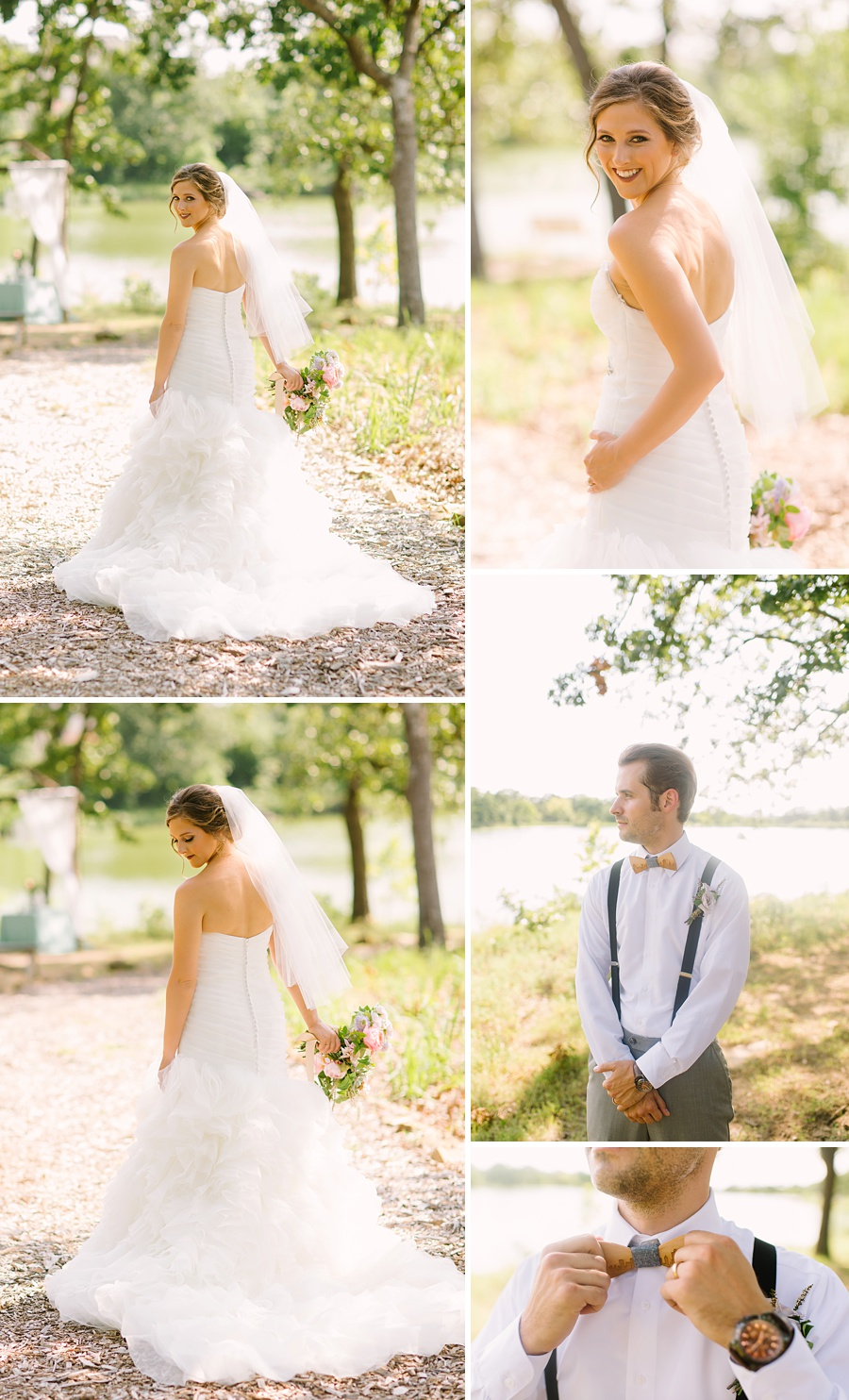 tulsa-photographer-bridal-portraits
