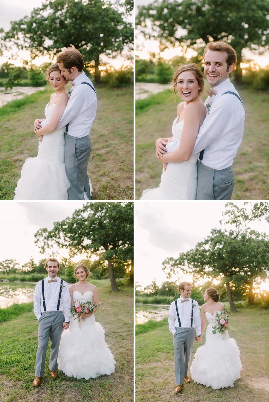 tulsa-photographer-wedding-engagement