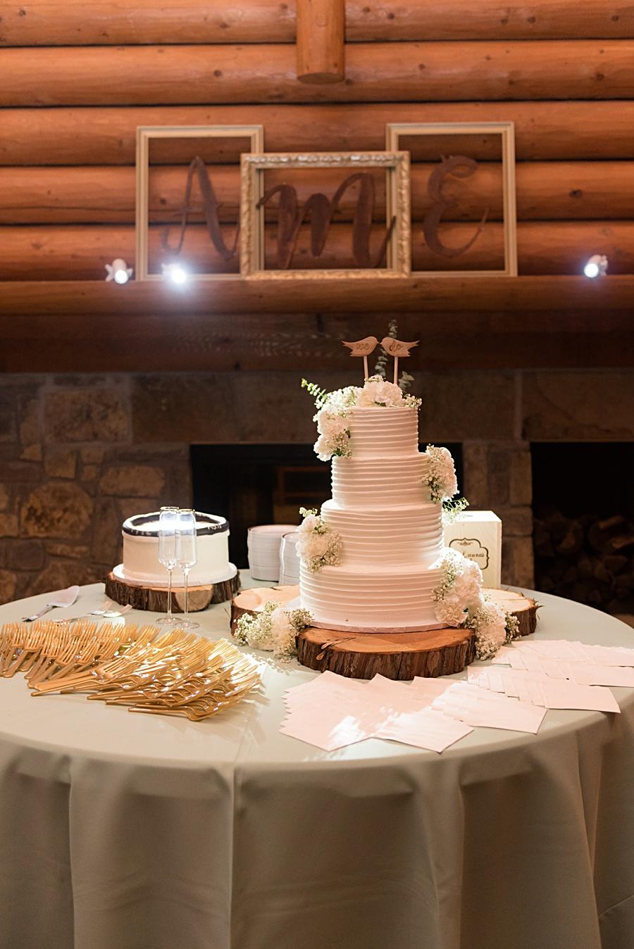 camp-loughridge-wedding-photographer
