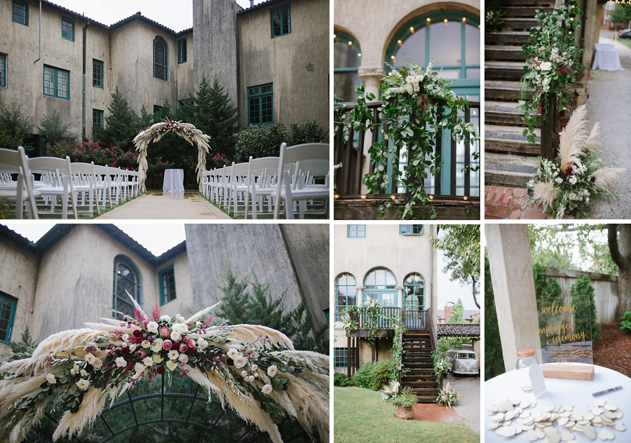 crooked-roots-dresser-mansion-wedding-floras-tulsa-oklahoma