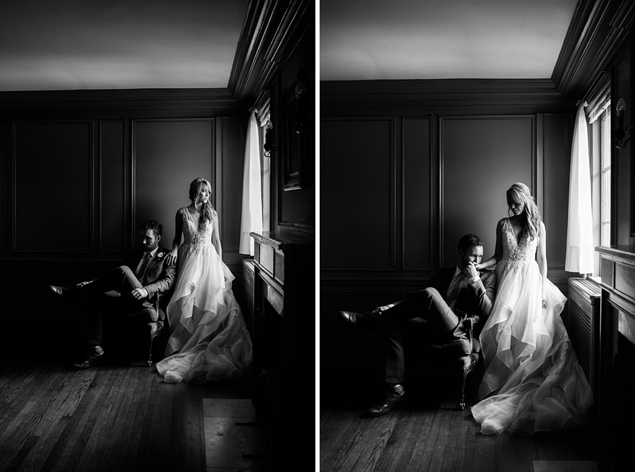 tulsa-bride-groom-wedding-photographer-dresser-mansion-oklahoma
