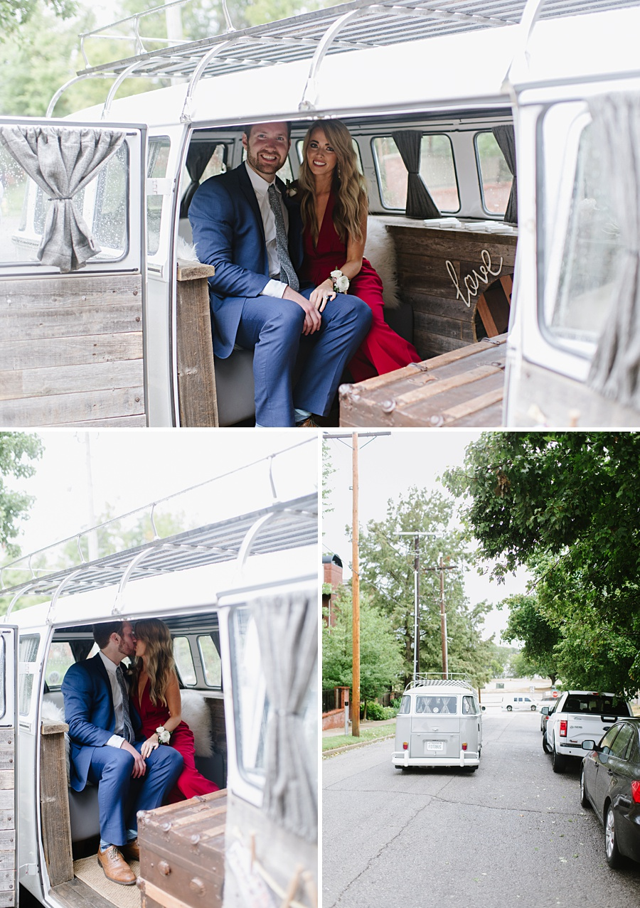 wedding-getaway-car-tulsa