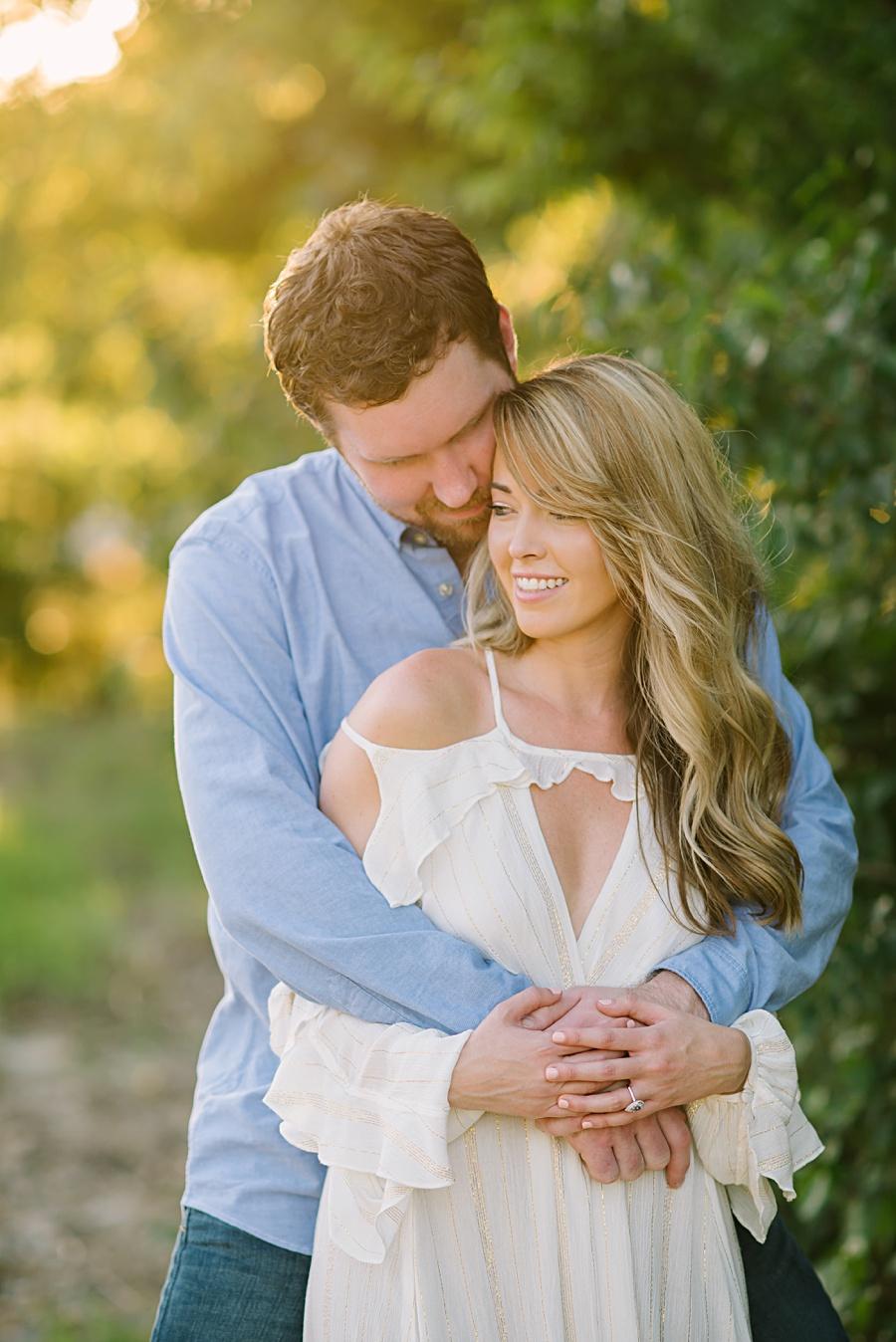 tulsa-bride-oklahoma-wedding-photography