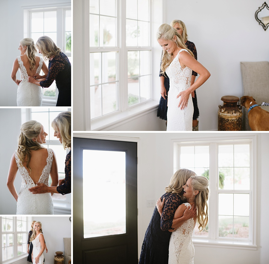 getting-ready-bride-wedding-photography