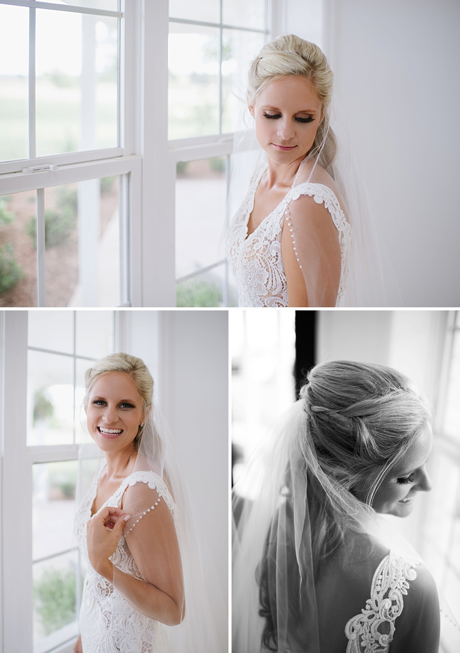 brides-of-ok-tulsa-wedding-photographer