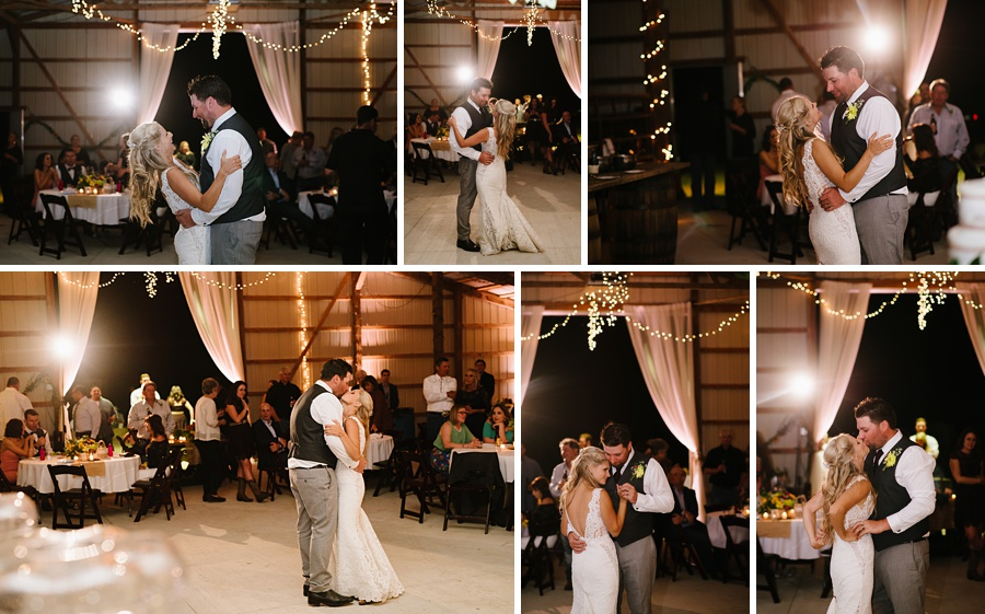 reception-tulsa-barn-wedding