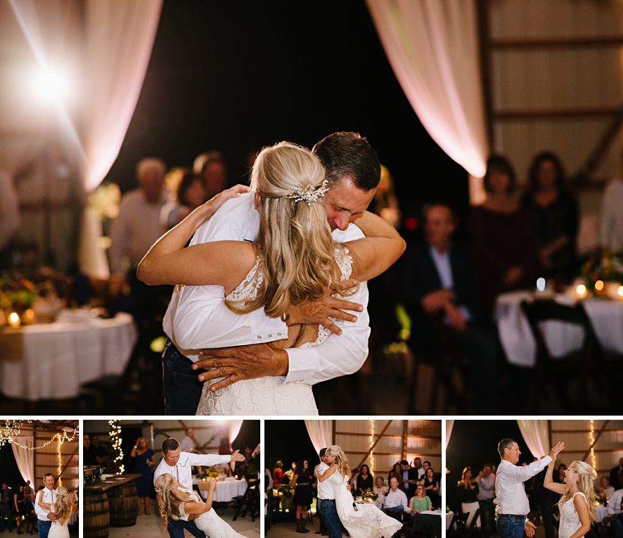 father-daughter-wedding-reception-tulsa
