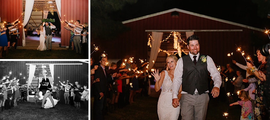tulsa-wedding-photographer-sparkler-exit