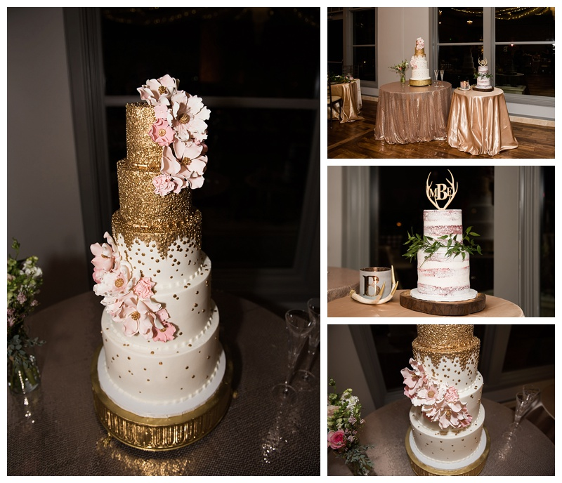 wedding cake bakeries tulsa ok blair schluter photography 187 187 eric noah s event 21899